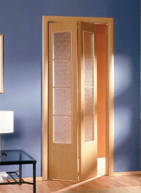 Reglage porte coulissante baie vitree